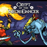 Crypt-of-the-NecroDancer-Review