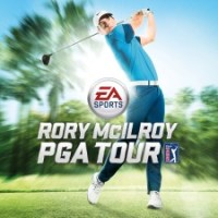 EA SPORTS Rory McIlroy PGA TOUR Review