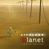 Lifeless Planet Premier Edition Xbox One Review