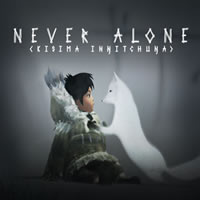 Never Alone Wii U Review