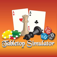 Tabletop Simulator PC Review