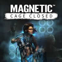 Magnetic Cage Closed Review