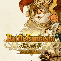 Battle Fantasia Revised Edition Review