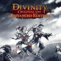 Divinity Original Sin Enhanced Edition Review