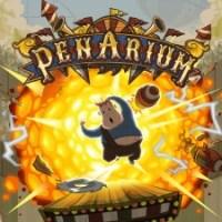 Penarium Review
