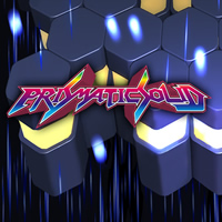 Prismatic Solid Review