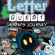 letter-quest