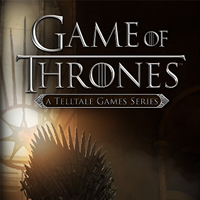 Game of Thrones A Telltale Games Series Season One Review