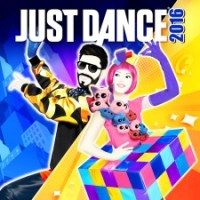 Just Dance 2016 Review