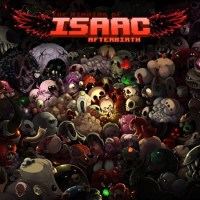 The Binding of Isaac Afterbirth Review