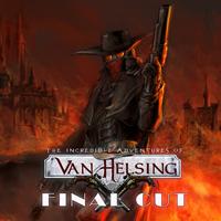 The Incredible Adventures of Van Helsing Final Cut Review