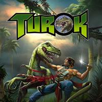 Turok Dinosaur Hunter Remastered PC Review
