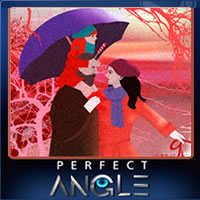PERFECT ANGLE Review