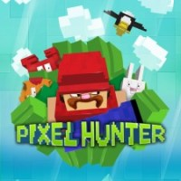 Pixel Hunter Review