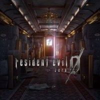Resident Evil 0 Xbox One Review