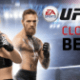 UFC 2 closed beta