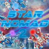 Star-Nomad-2