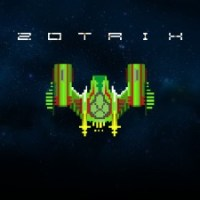 Zotrix Review