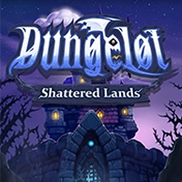 Dungelot Shattered Lands PC Game Review
