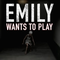 Emily-Wants-to-Play-PC-Game-Review