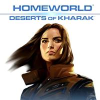 Homeworld-Deserts-of-Kharak-PC-Game-Review