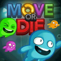 Move or Die Review