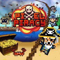 Pixel Piracy Review