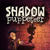 Shadow Puppeteer Wii U Review