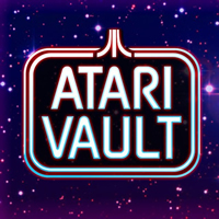 Atari Vault PC Game Review