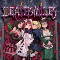 Deathsmiles PC Game Review