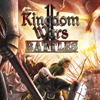 Kingdom Wars 2 Battles PC Game Review