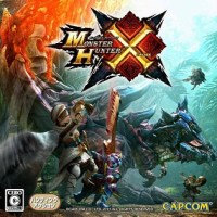 Monster_hunter_x_cover_art