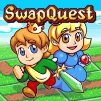 SwapQuest Review