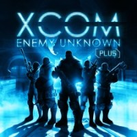 XCOM Enemy Unknown PS Vita Review