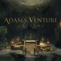 Adam's Venture Origins Review
