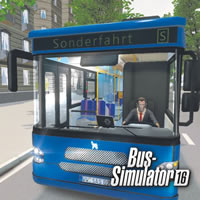 Bus-Simulator-2016-PC-Game-Review