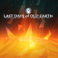 Last Days of Old Earth Review