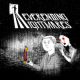 Neverending Nightmares Review