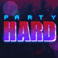 Party Hard Review