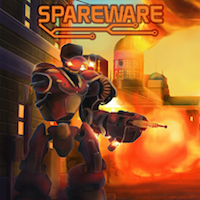 Spareware Xbox One Review