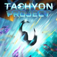 Tachyon Project PS Vita Review