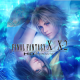 FINAL FANTASY X:X-2 HD Remaster Review