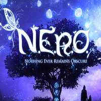 N.E.R.O. Nothing Ever Remains Obscure Review