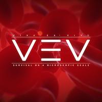 VEV Viva Ex Vivo Review