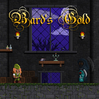 Bard's Gold Xbox One Review