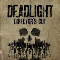 Deadlight Director's Cut PS4 Review