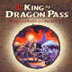 King of Dragon Pass Review