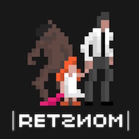 RETSNOM Review