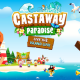 Castaway Paradise Complete Edition Review