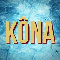 Kona Review